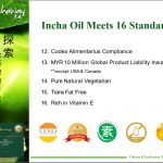 good sacha inchi oil singapore
