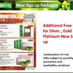 inchaway singapore promotion