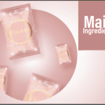 14 Main Ingredients in Cellpro
